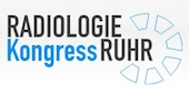 Rad-Kongress-Ruhr