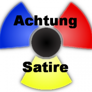 Logo_Satire